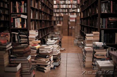 多读书吧,养成12个读书的好习惯